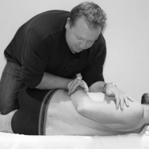 Formation-Osteopathie-Structurelle-Conjonctive-Expert