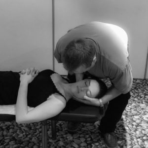 Formation-Osteopathie-workshop-cervical