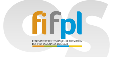 Prise en charge FIFPL