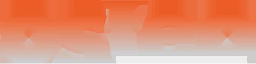 Logo Osteo Structure